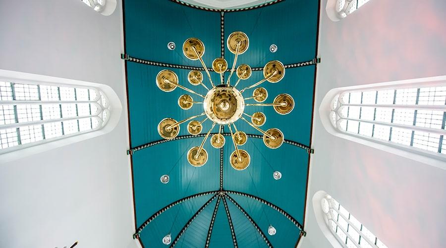 Oude-kerk-Evenementen-carousel-1